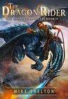 The Dragon Rider (The Alaris Chronicles #2)