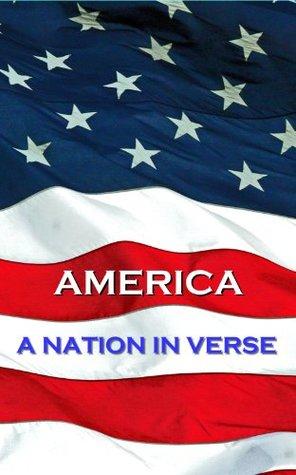 America, A Nation In Verse