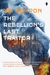 The Rebellion's Last Traitor (Memory Thief, #1)