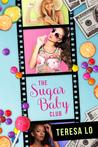 The Sugar Baby Club