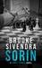 SORIN by Brooke Sivendra