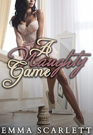 A Naughty Game