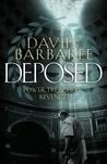 Deposed