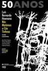 50 Anos - Luís Bernando Honwana Nós Matámos o Cão-Tinhoso