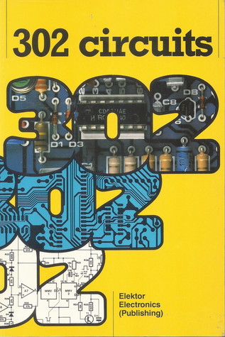 302 Circuits (300 Series)