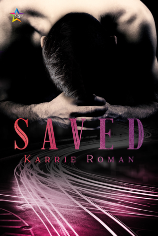 Recent Release Review: Saved by Karrie Roman