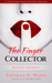 The Finger Collector Blood Money by Thomas H. Ward