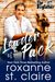 Leader of the Pack (The Dogfather, #3)