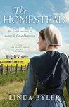 The Homestead (Dakota #1)
