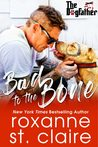 Bad to the Bone (The Dogfather, #5)
