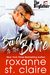 Bad to the Bone (The Dogfather, #4)