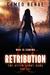 Retribution (The After Light Saga, #5)
