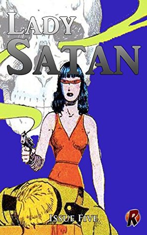 lady-satan-issue-five-lady-satan-original-series-book-5
