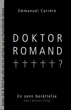 Doktor Romand