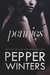 Pennies (Dollar, #1) by Pepper Winters