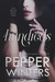 Hundreds (Dollar, #3) by Pepper Winters