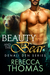 Beauty and the Bear (Denali...