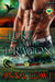 Lure of the Dragon (Aloha Shifters: Jewels of the Heart, #1)