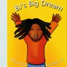 Bj's Big Dream