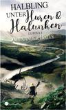 Halbling unter Huren und Halunken by Alexander Bálly