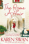 The Rome Affair