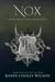 Nox (The Royal Protector Ac...