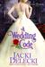 A Wedding Code (Code Breakers #5)