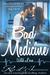Bad Medicine (Wild Love,# 4)