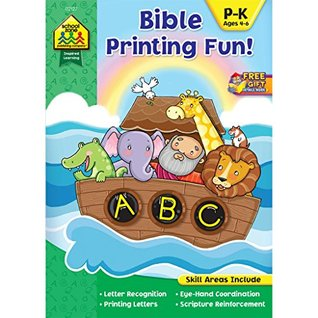 bible-printing-fun-inspired-learning-workbook
