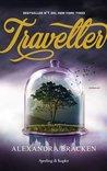 Traveller by Alexandra Bracken