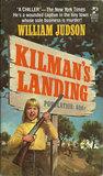 Kilman's Landing