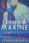 Oceanside Marine (Kendalls #4)