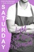 Saturday: Light, Full Bodied & Screwed (Hookup Cafe, #6)