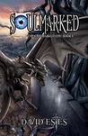 Soulmarked (The Fatemarked Epic, #3)