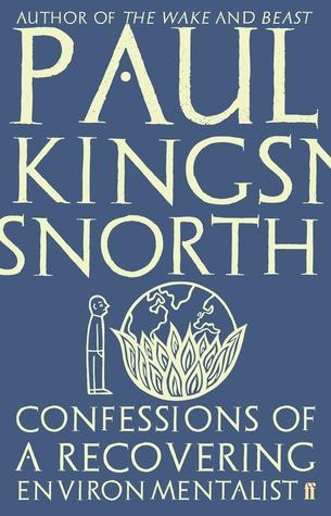 Keri's books on Goodreads (128 books)