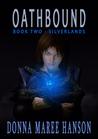 Oathbound