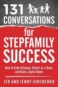 Descarga gratuita de libros electrónicos de eBay 131 Conversations For Stepfamily Success