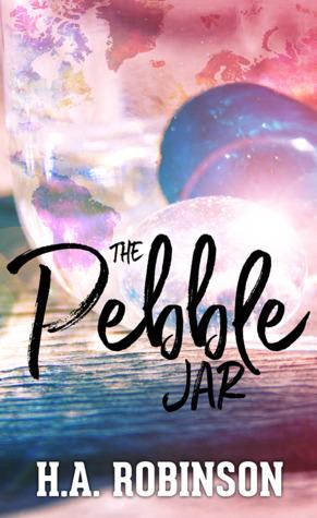 The Pebble Jar
