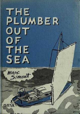 The Plumber Out of the Sea