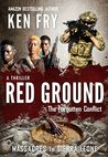 Red Ground: The Forgotten Conflict: Massacres in Sierra Leone