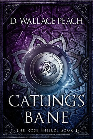 Catling's Bane by D. Wallace Peach