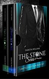 The Stone Series: Books 1 & 2 Box Set