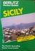 Berlitz Pocket Guide: Sicily
