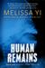 Human Remains (Hope Sze Medical Mystery, #5)