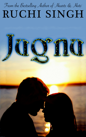 Book Review Opportunity: Jugnu (Firefly) by Ruchi Singh
