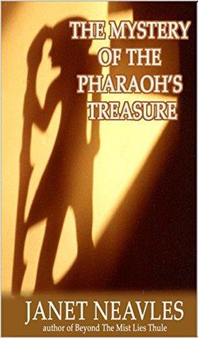 the-mystery-of-the-pharaoh-s-treasure