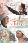 Les délices de Tokyo by Durian Sukegawa