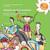 Arbejdet med LP-modellen: Beskrivelse af analysemodellen og strategier for implementering i skolen