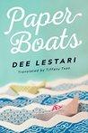 Paper Boats by Dee Lestari