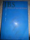 Journal of British Studies Vol. 51 #2